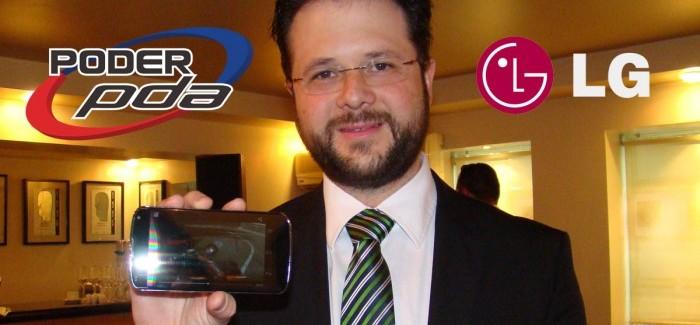 Nexus4_Telcel_MAIN4