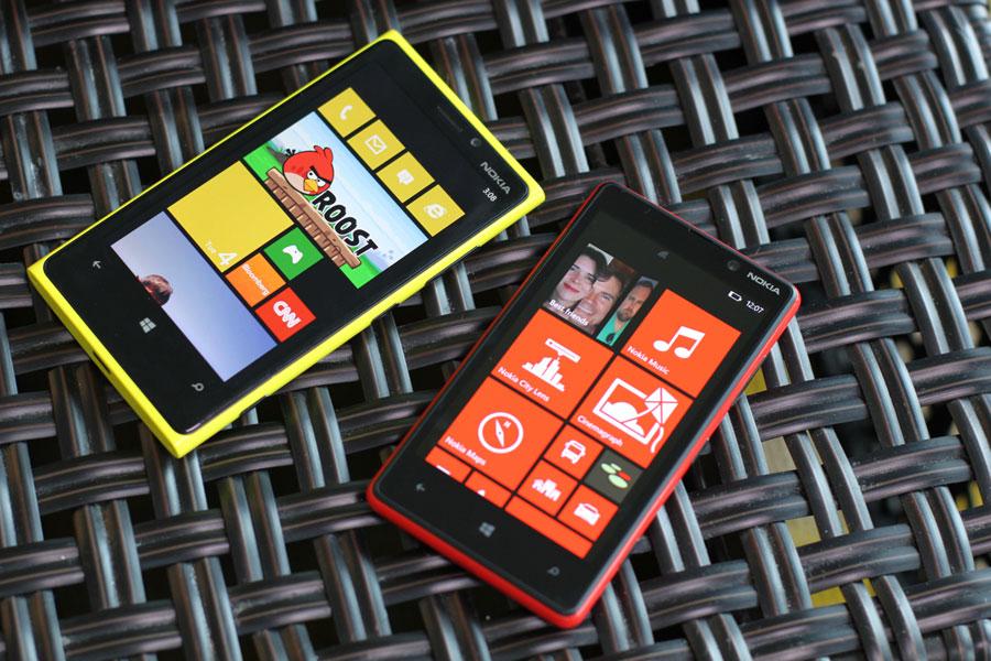 Nokia-Lumia-920-y-820-10