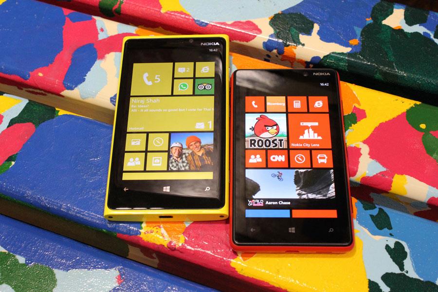 Nokia-Lumia-920-y-820-2