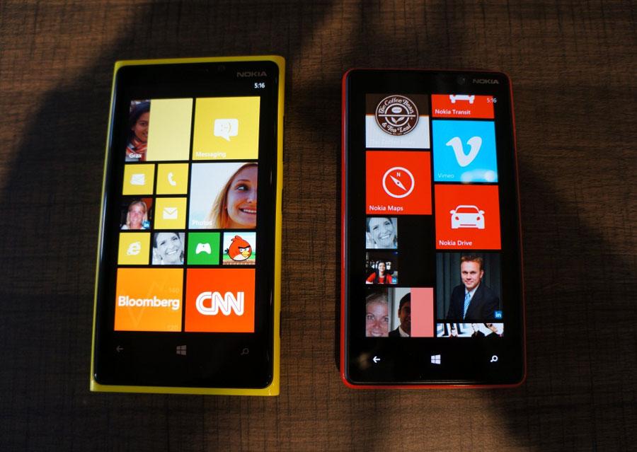 Nokia-Lumia-920-y-820-6