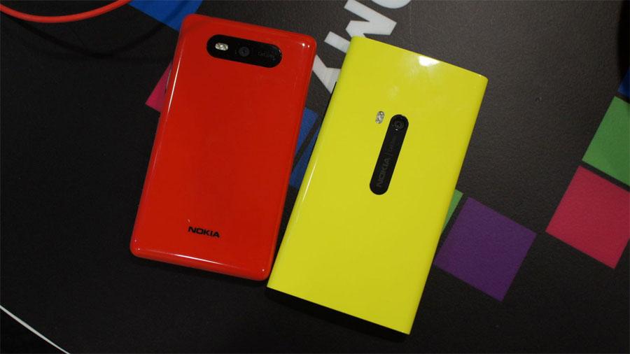 Nokia-Lumia-920-y-820-7