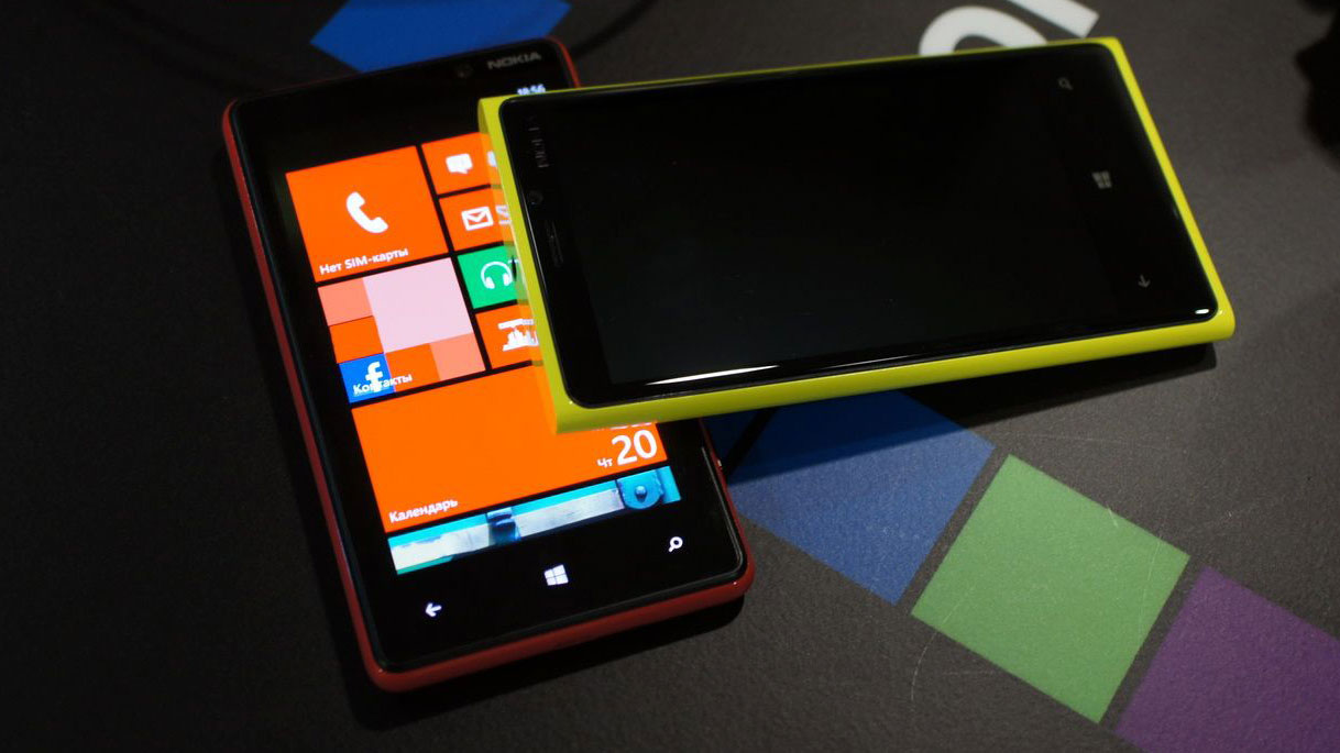 Nokia-Lumia-920-y-820-8