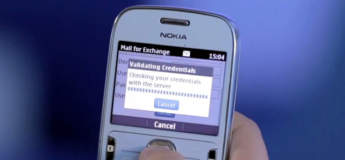 Nokia-Mail-for-Exchange-Asha-302