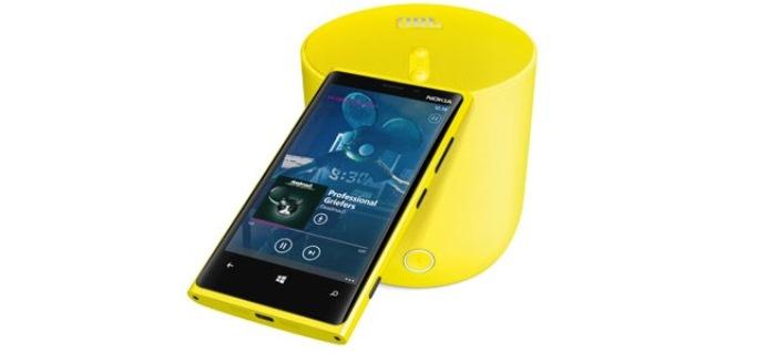 Nokia Music_1