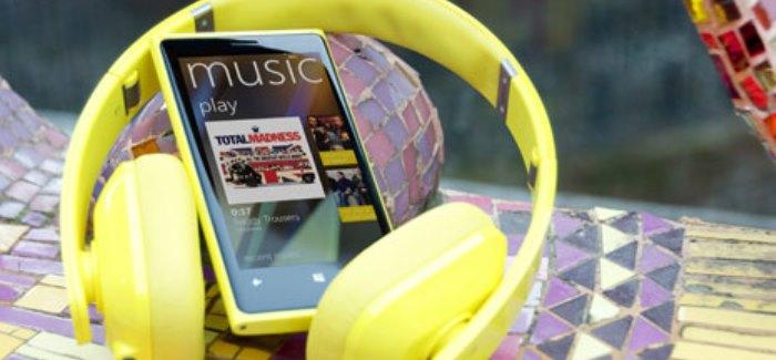 Nokia Music_2