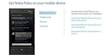 Nokia Pulse_1