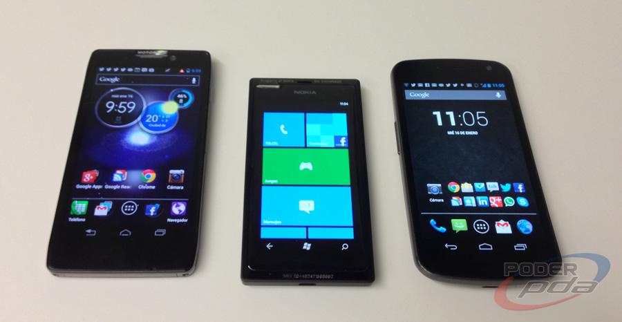 Nokia_Lumia505_Telcel_-04