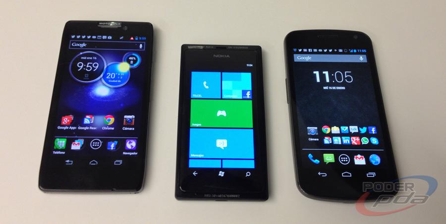 Nokia_Lumia505_Telcel_-08
