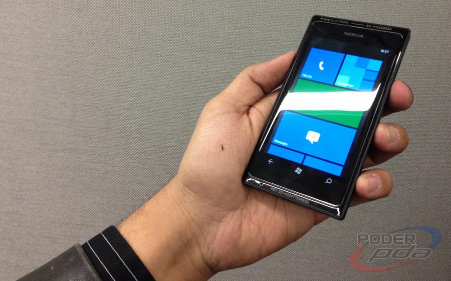 Nokia_Lumia505_Telcel_-10