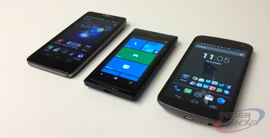 Nokia_Lumia505_Telcel_-13