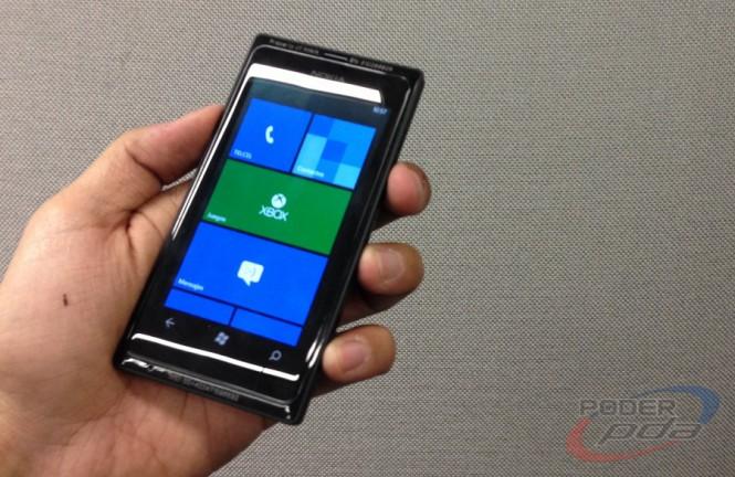 Nokia_Lumia505_Telcel_-18-2