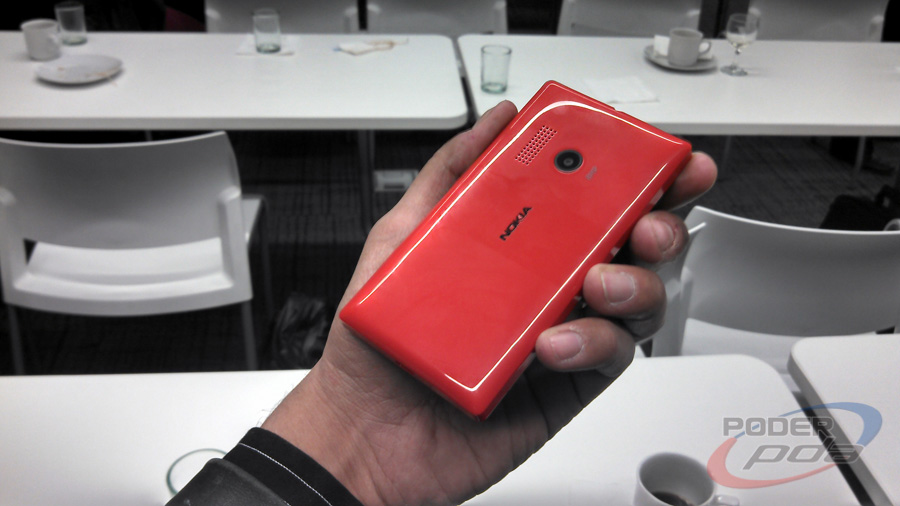 Nokia_Lumia505_Telcel_-21