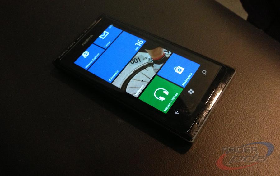 Nokia_Lumia505_Telcel_-22