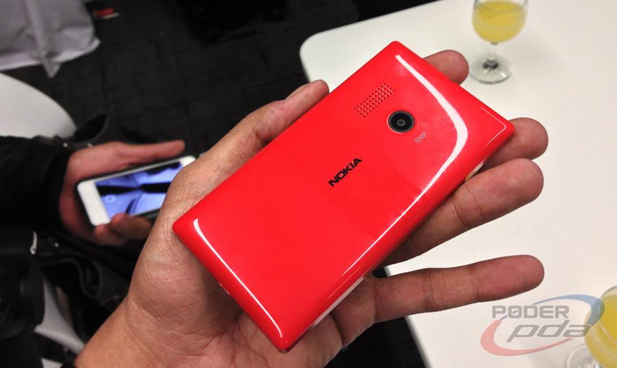 Nokia_Lumia505_Telcel_-41