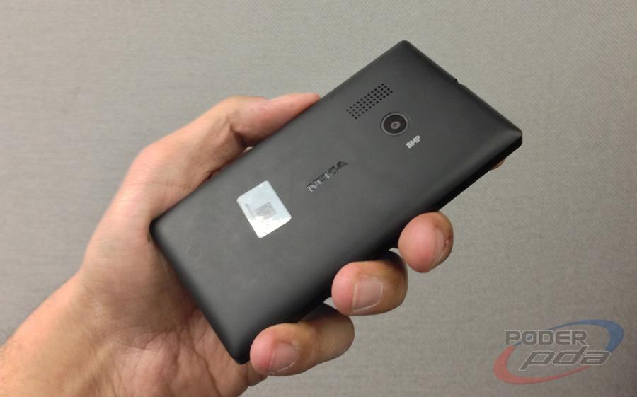 Nokia_Lumia505_Telcel_-46