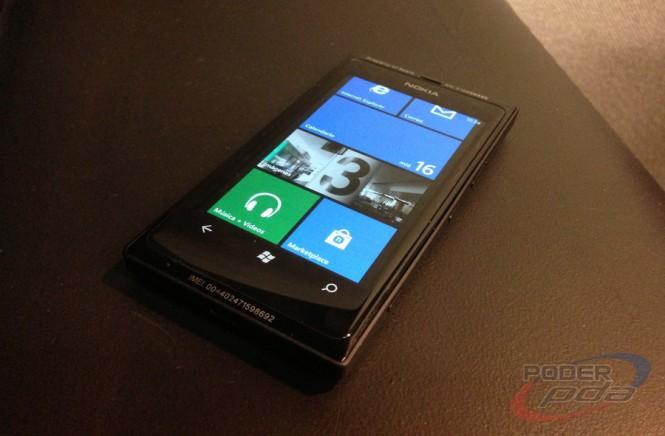 Nokia_Lumia505_Telcel_-48