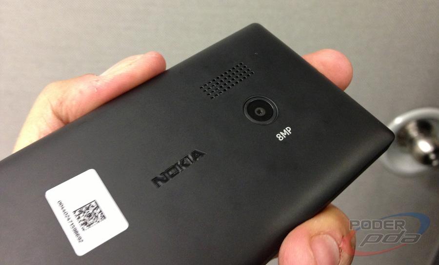 Nokia_Lumia505_Telcel_-54-3