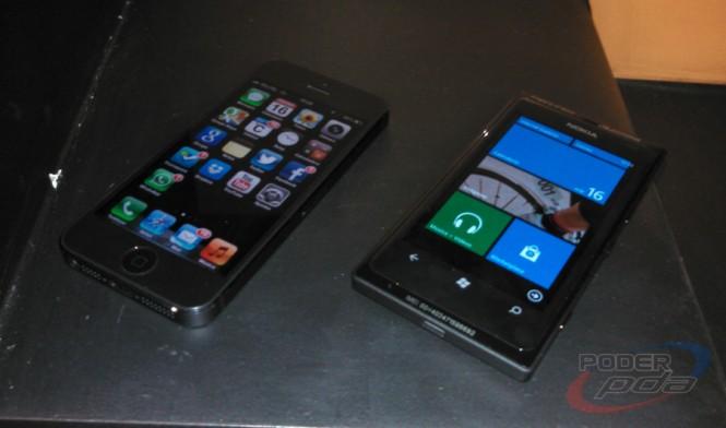 Nokia_Lumia505_Telcel_-54