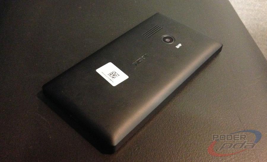 Nokia_Lumia505_Telcel_-56-4