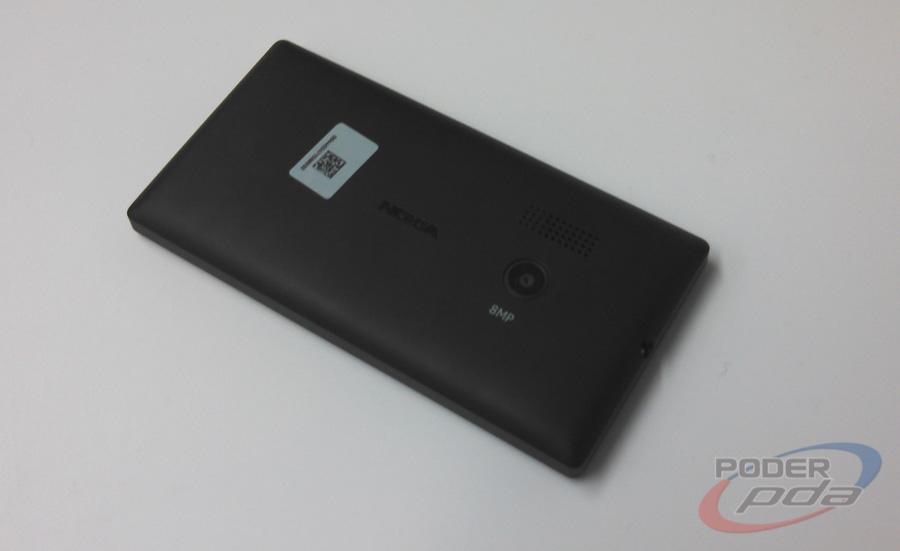 Nokia_Lumia505_Telcel_-56