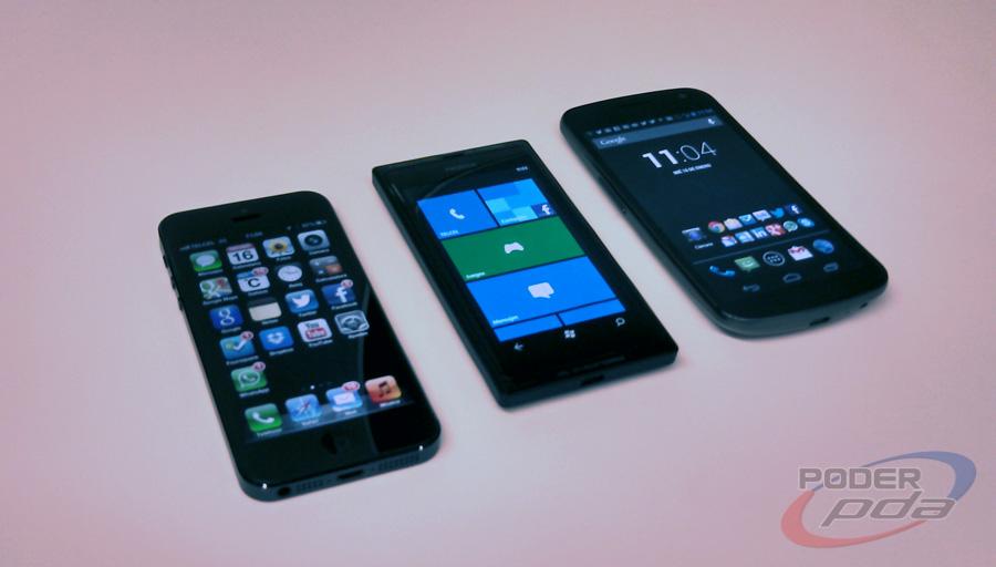 Nokia_Lumia505_Telcel_-59-2