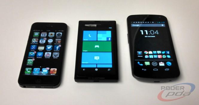 Nokia_Lumia505_Telcel_-59