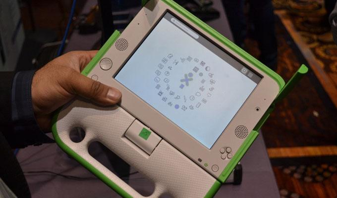 OLPC-CES