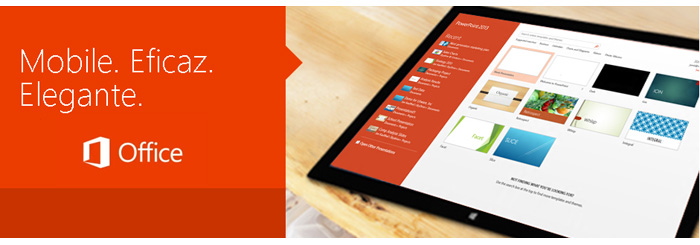 Office2013-2