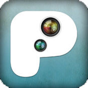 PIP-Camera-Logo