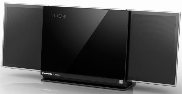 Panasonic-HC58-01 (1)
