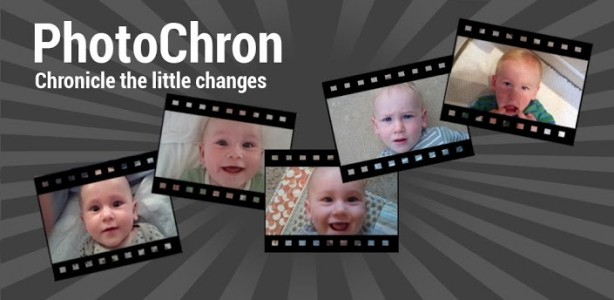 PhotoChron