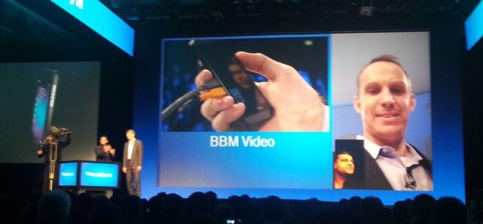 Presentación BlackBerry10_26