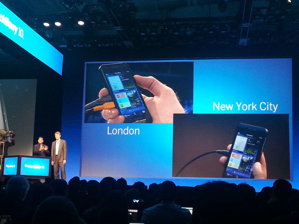 Presentación BlackBerry10_28