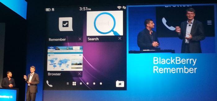 Presentación BlackBerry10_29