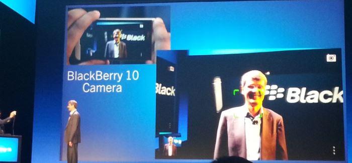 Presentación BlackBerry10_30