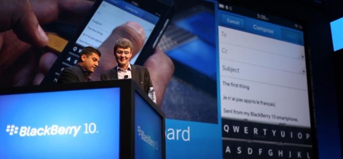 Presentación BlackBerry10_32