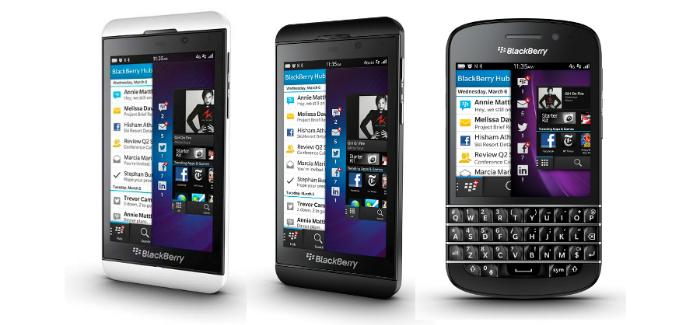 Presentación BlackBerry10_33