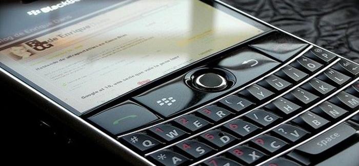 Primeras-demandas-contra-RIM-por-los-fallos-en-BlackBerry
