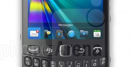 RIM-BlackBerry-Curve-9315