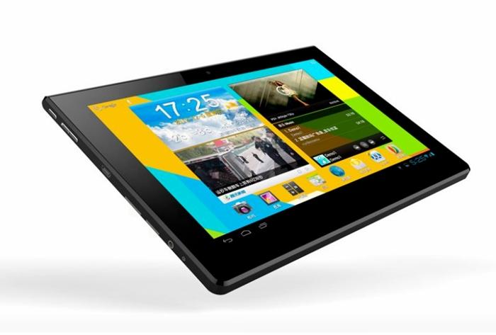 Ramos-W42-Tablet