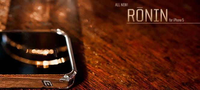 Ronin-blog-leak-image1
