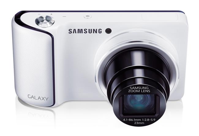 Samsung Galaxy Camera_2