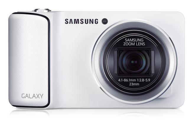 Samsung Galaxy Camera_3