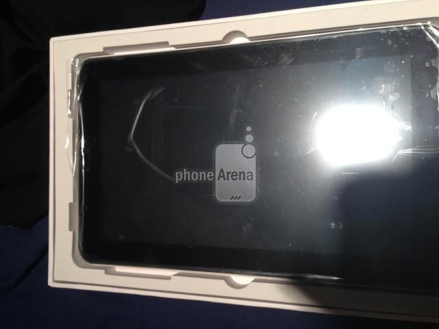 Samsung-Galaxy-Tab-3-box-jpg-640x480