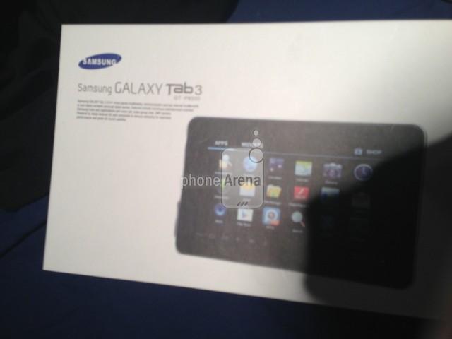 Samsung-Galaxy-Tab-3-jpg-640x480