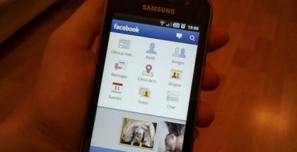 Samsung-Galaxy-probador2