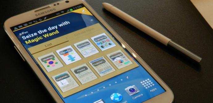 Samsung-Galay-Note-3