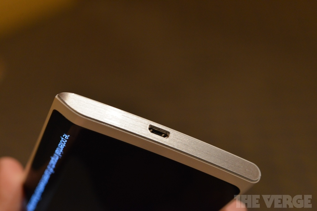 Samsung Oled flexible  7