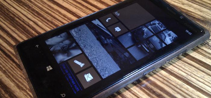 Screen-Shot-2013-01-22-at-11.47.19