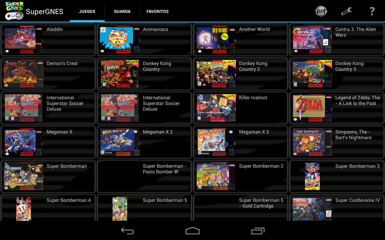 Screenshot_2013-01-29-01-24-51